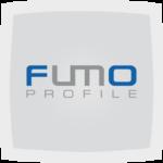 fumo-zertifizierung