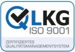 iso-9001-zertifizierung